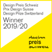 dps_winner_2019