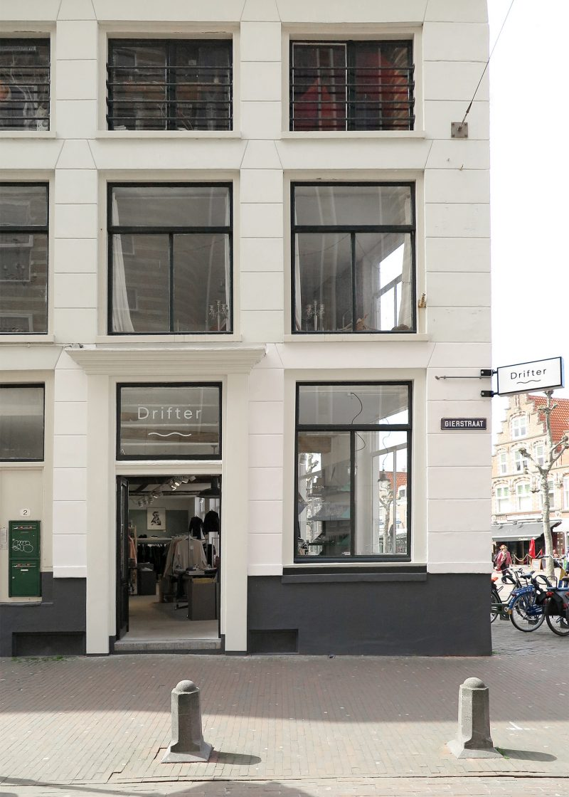 Qwstion_Gallery_Haarlem_Drifter_02-Kopie
