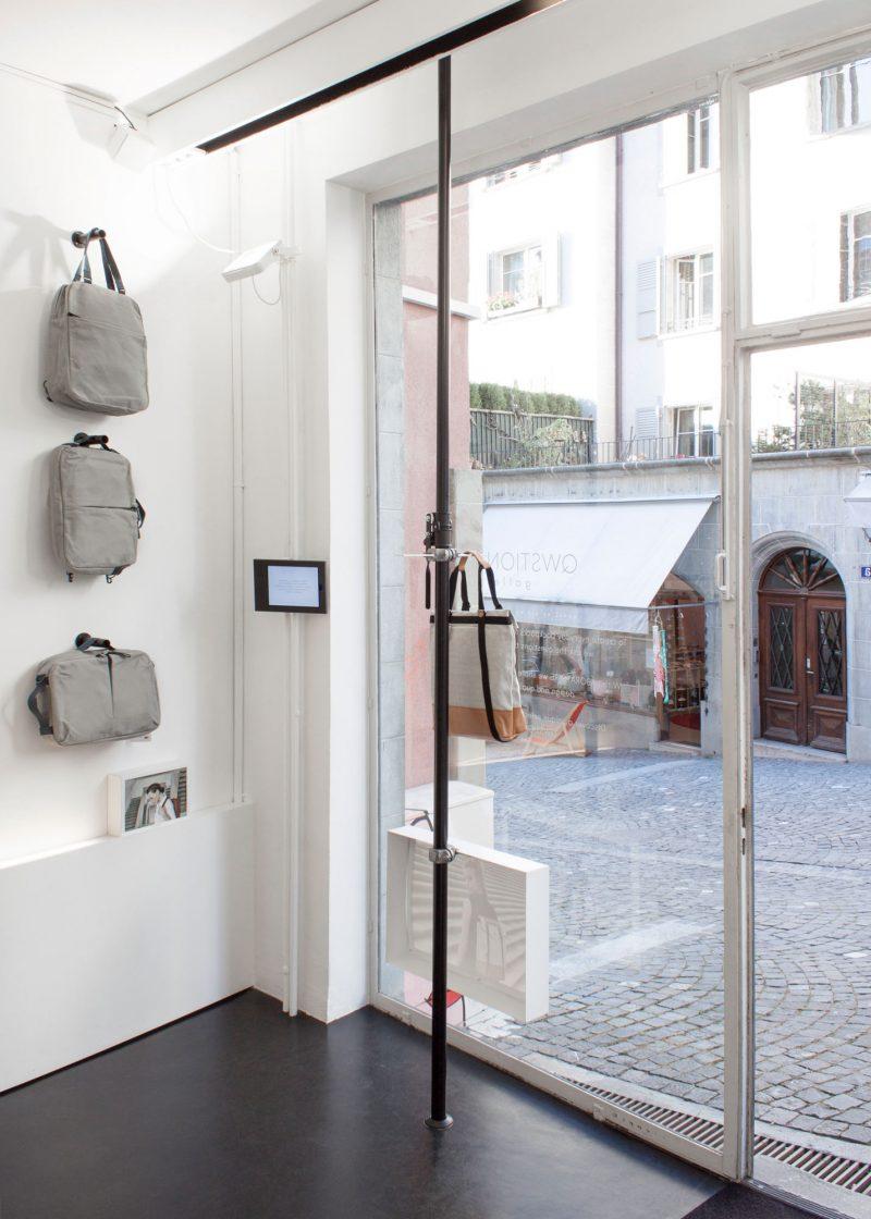 Qwstion_Gallery_Lausanne_Laboratoire_02