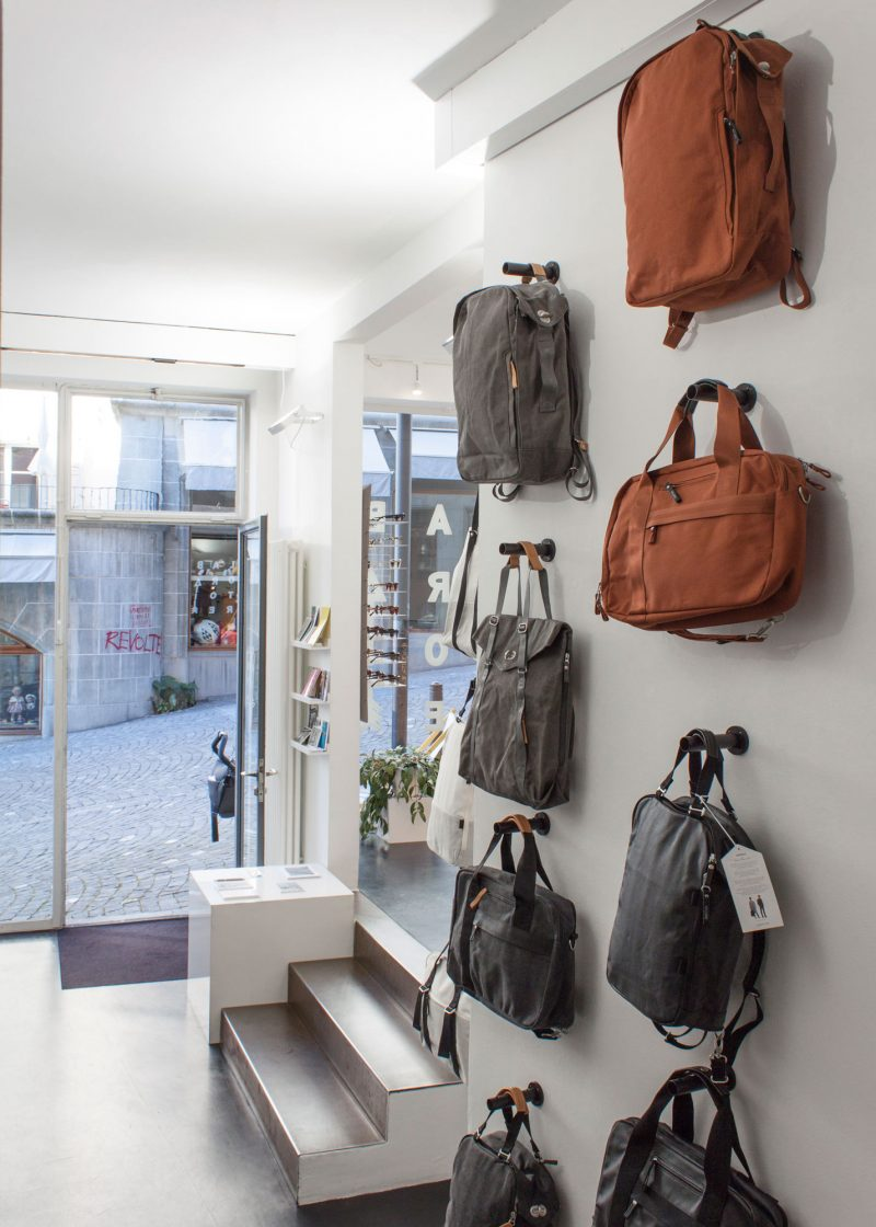 Qwstion_Gallery_Lausanne_Laboratoire_04