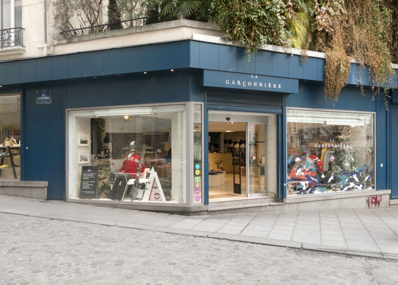 Qwstion_Gallery_Paris_Garconniere_03