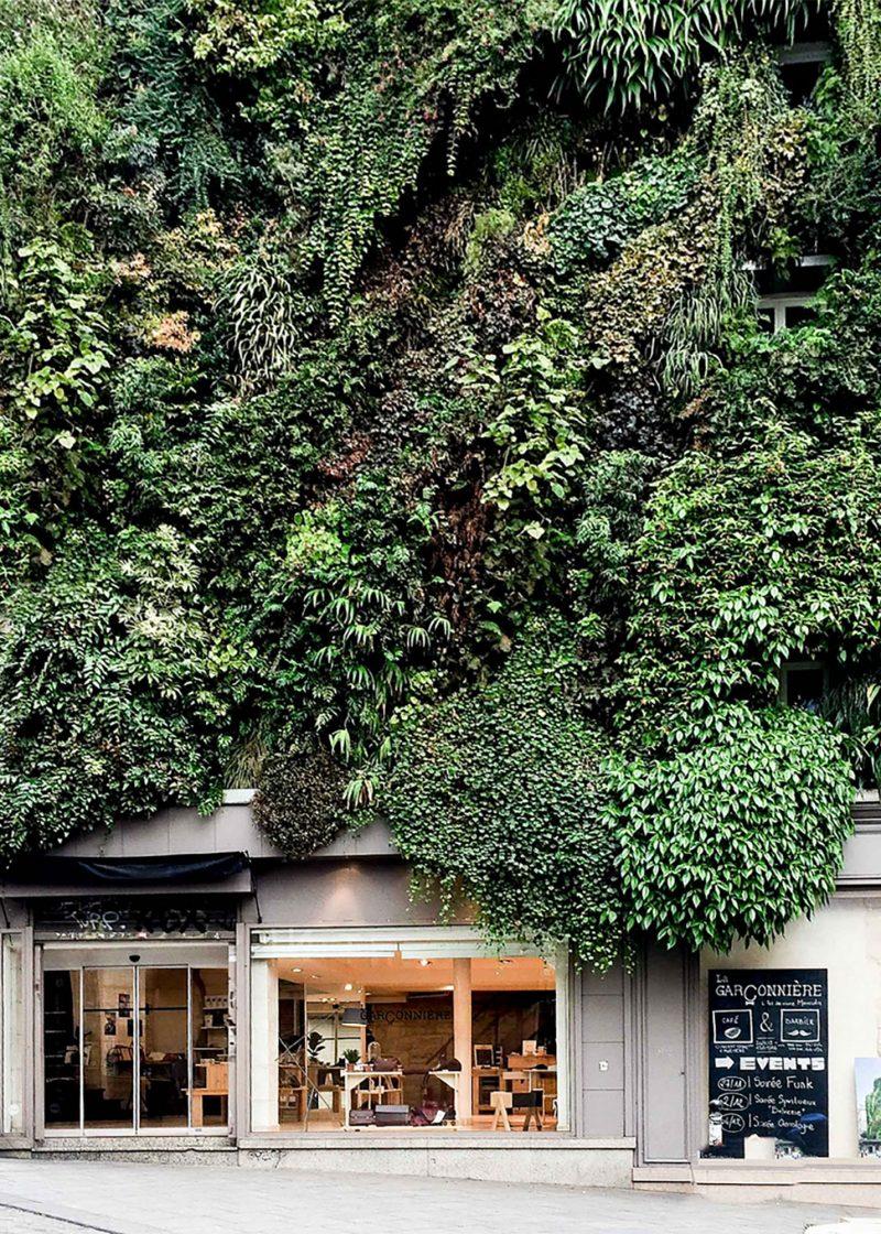 Qwstion_Gallery_Paris_Garconniere_07