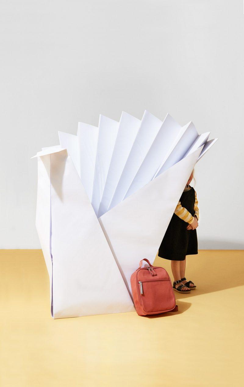 21c769fa5ea5a Swiss Bags   Accessoires — QWSTION